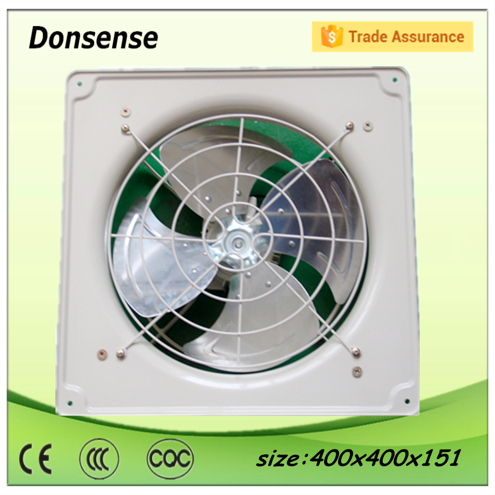 Electric extractor fans for bathrooms my web value bathroom extractor fans bathroom extractor fans suppliers and manufacturers at alibaba asfbconference2016 Image collections