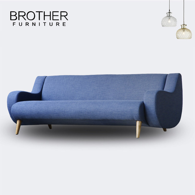 Chaise Lounge Elegante Espreguiçadeira
