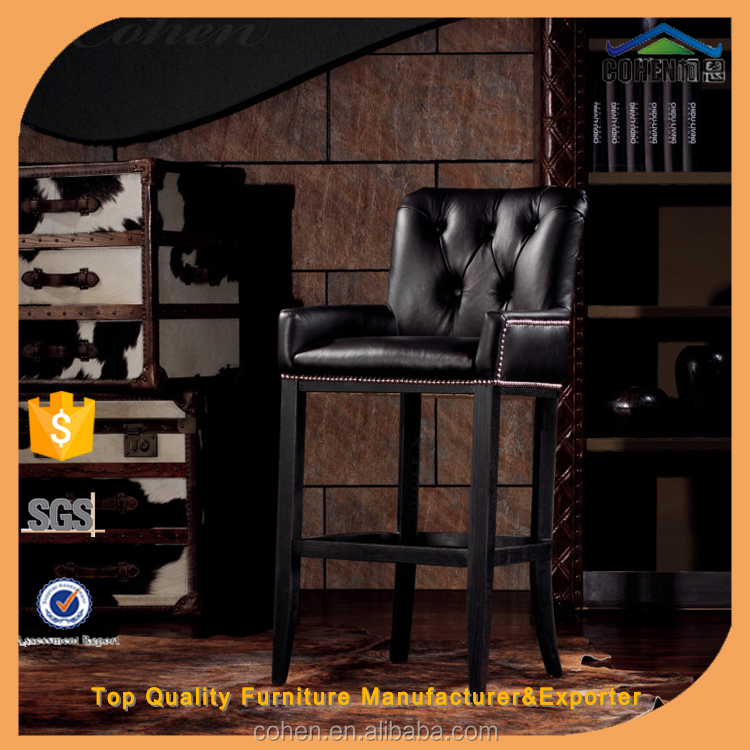 Exceptional Foshan Shunde Cohen Furniture Factory, Foshan Shunde Cohen Furniture  Factory Suppliers And Manufacturers At Alibaba.com