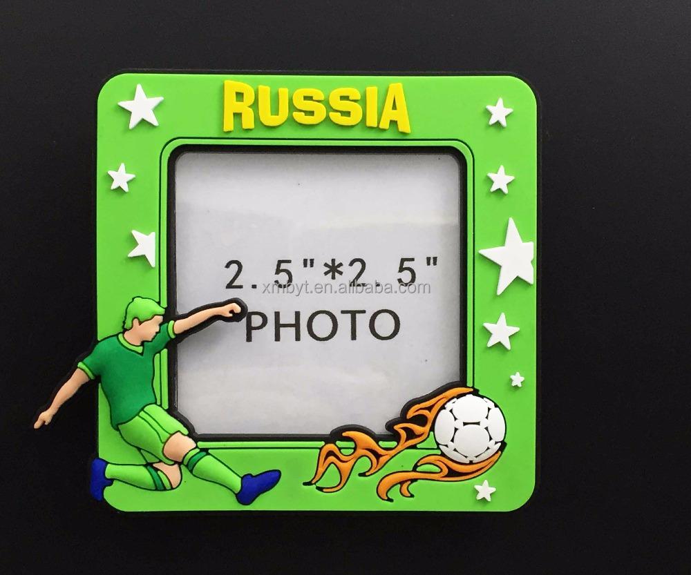 Großhandel bilderrahmen fußball Kaufen Sie die besten bilderrahmen ...