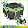 Cheap Folding Economic Pet Products Foldable Dog Playpen