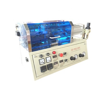 Chinese Supplier Desktop Injection Molding Machine With Ce Certificate -  Buy Plastic Injection Machine Supplier,Chinese Injection Moulding