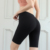 Womens Sports Fitness Active Wear Women Gym Sport Shorts Fitness