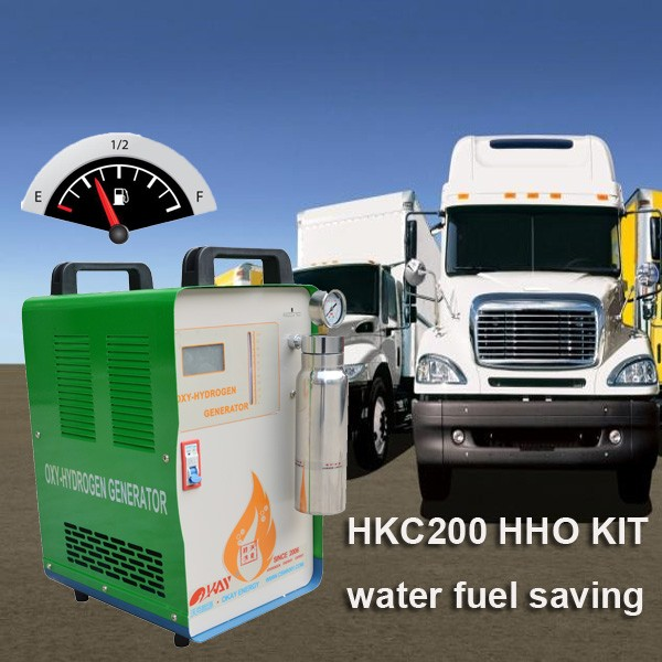 Hydrogen Powered For Engines Hho Hidrogen Kit, View Hho