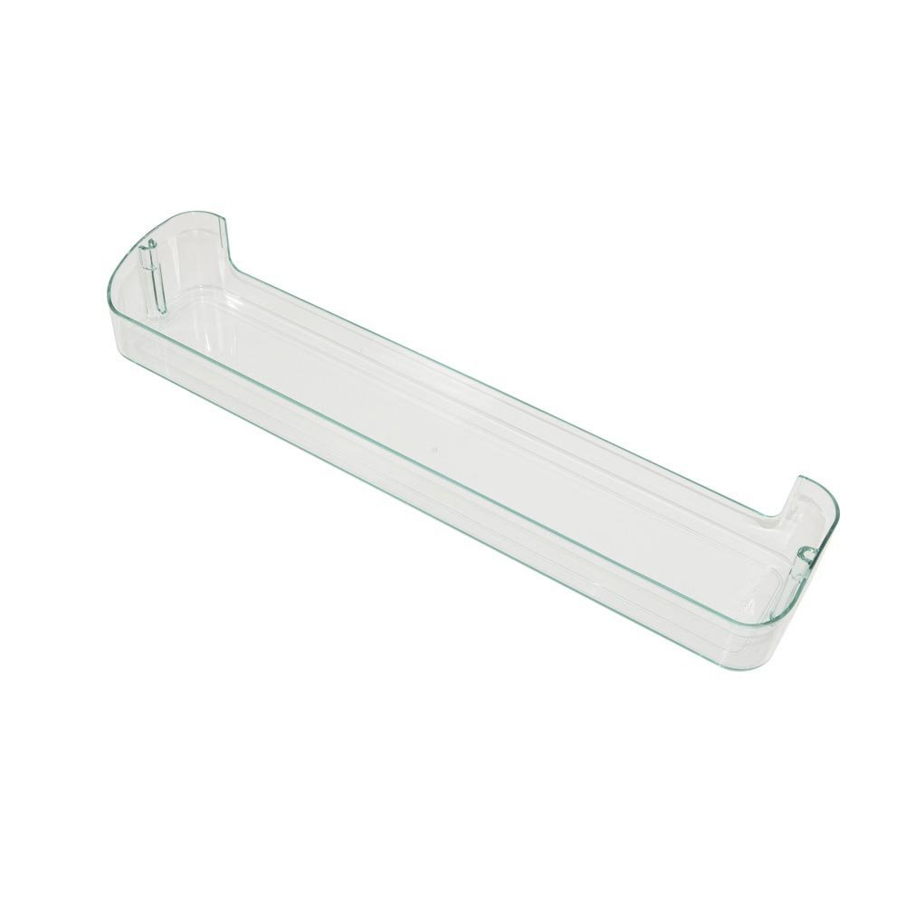 Indesit INC265AIUK Fridge Freezer Door Bottle Shelf Lower Bottom Rack Tray