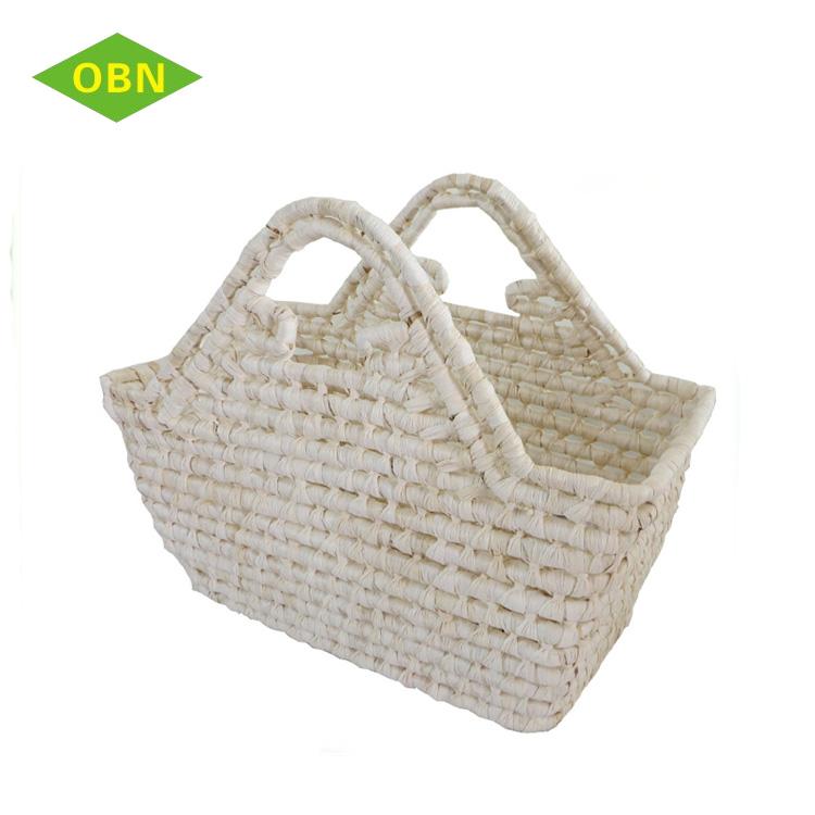 66172a1564 Corn Cheap Bag