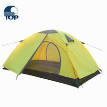 Self Erecting Tents Self Erecting Tents Suppliers and Manufacturers at Alibaba.com  sc 1 st  Alibaba & Self Erecting Tents Self Erecting Tents Suppliers and ...