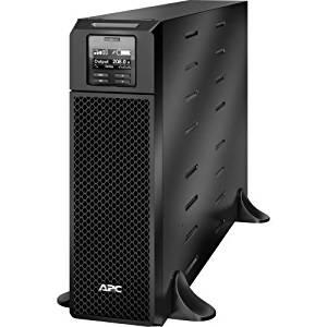 APC SRT5KXLT APC Smart-UPS SRT 5000VA 208V