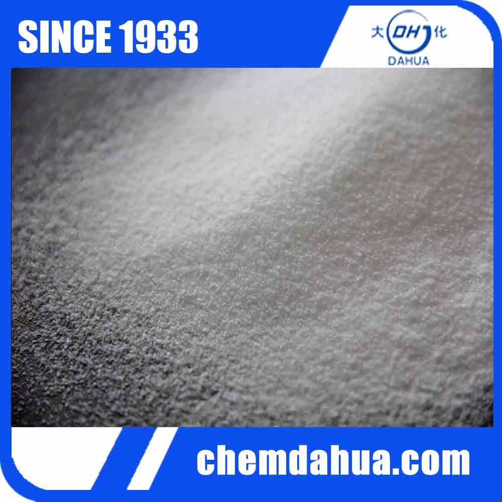 Silver chloride silver chloride suppliers and manufacturers at silver chloride silver chloride suppliers and manufacturers at alibaba buycottarizona Image collections