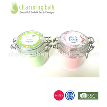 best selling bath caviar natural body care