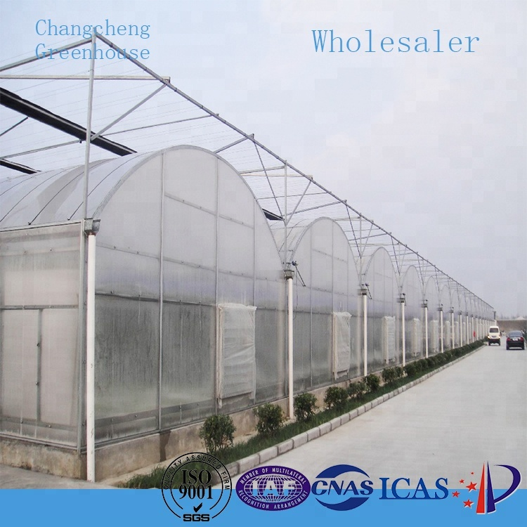A Frame House Kits For Sale, A Frame House Kits For Sale Suppliers ...
