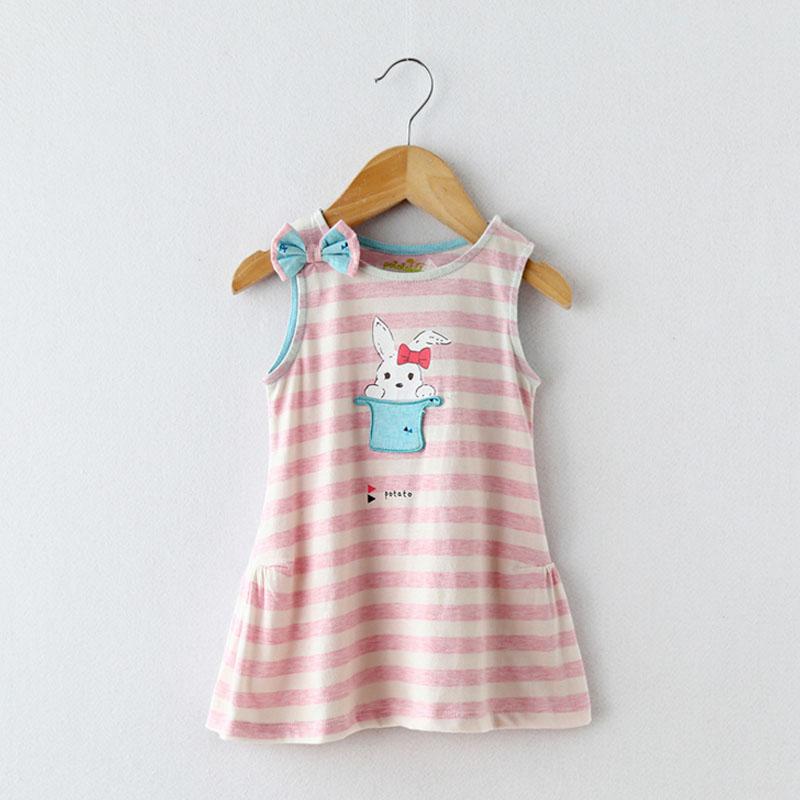 Girls Cotton Dress Girls Cotton Dress Suppliers and Manufacturers ...