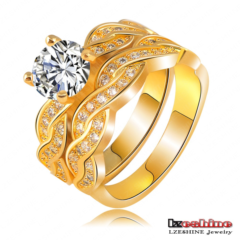 turkish wedding ring - Turkish Wedding Ring