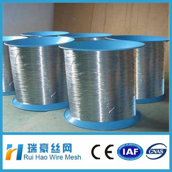 1mm stainless steel wire, 1mm stainless steel wire suppliers and, Attraktive mobel