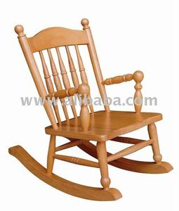 Tremendous Wooden Rocking Chair Unemploymentrelief Wooden Chair Designs For Living Room Unemploymentrelieforg