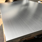 Aeroplane Using 7075 T7351 T651 T6 Aluminum Plate With 10mm 11mm 12mm Thickness