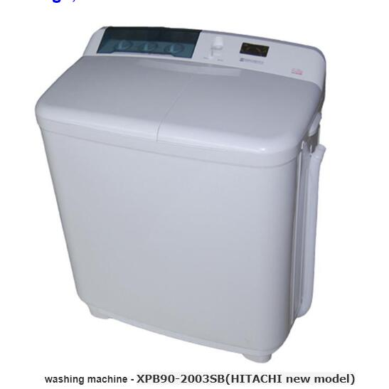 Top loading 9 kg twin tub <strong>semi</strong> <strong>automatic</strong> <strong>washing</strong> <strong>machine</strong>