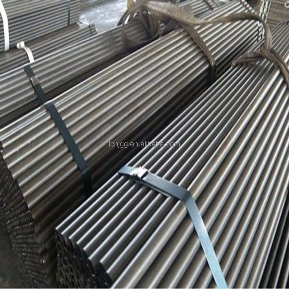 New Arrival cold drawn technique steel pipe/steel tube