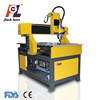 /product-detail/water-cooled-1-5kw-china-woodworking-cnc-router-machine-6090-4-axis-60743085466.html