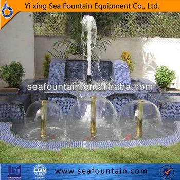 Fontaines De Jardin Pas Cher Acheter Fontaine D\'eau - Buy Product ...