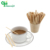 Full extension best hot drink coffee cup stirrers