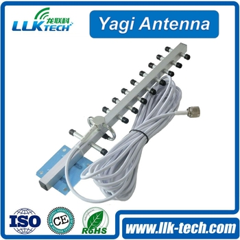 china Gold Supplier]dual Band Telescopic Fm Radio Yagi Antenna For ...