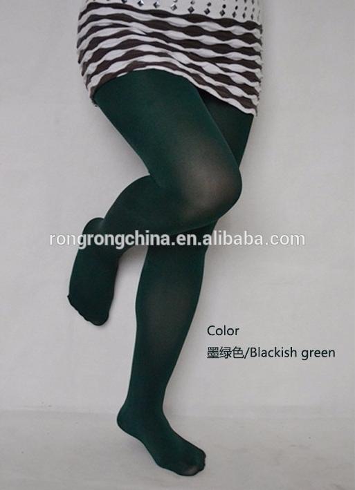 7f6b05d4ad2ef Benutzerdefinierte Muster-strumpfhose Free Plus Size Klassische Schwarze  Xxl-strumpfhosen Für Dicke Frauen - Buy Xxl Strumpfhosen,Xxl Strumpfhosen  ...