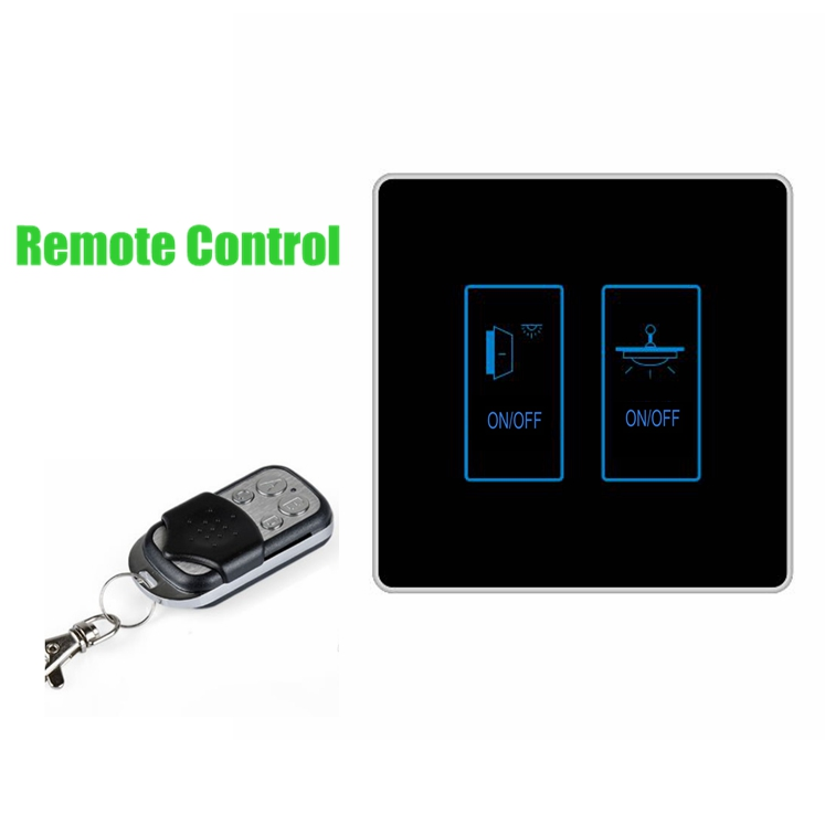 SHIBELL 2015 New Tempered Glass Touch 3 Circuits Wifi Light Switch Remote Control Wifi Switch Wif Light Switch