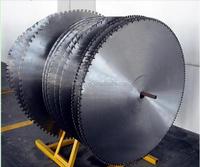 China Manufacturer! diamond dicing blade, diamond saw blade, diamond cutting wheel