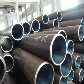 steel piple & iron tube special for shoe racks, shoe shelves, hot sale material