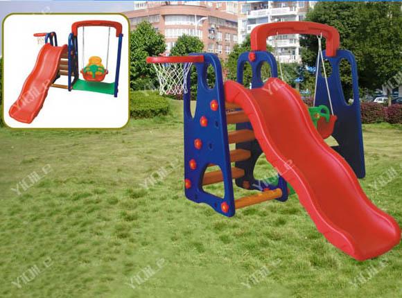 Kids Indoor Swing Set Play School Toys Buy Kids Indoor Swing Set