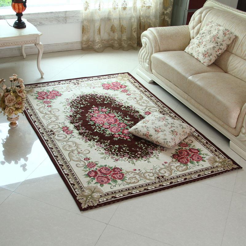 Best carpet cheapest carpet floral carpeting for living - Best area rugs for living room ...