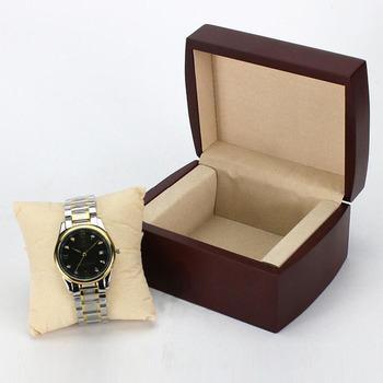 Low Moq Custom Logo Packaging Jewelry Box Oem Unique Watch Box Buy Unique Watch Box Funky Watch Box Custom Wooden Watch Box Product On Alibaba Com