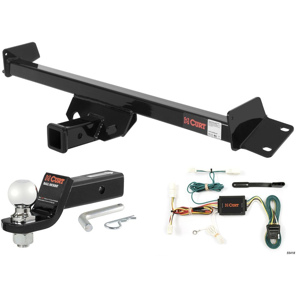 cheap sienna tow, find sienna tow deals on line at alibaba comget quotations · curt class 3 hitch tow package with 2 5 16\