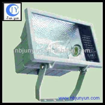 70-150w Ip65 Metal Halide Floodlight