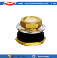 wholesale china market tubeless car balance weights tire valves
