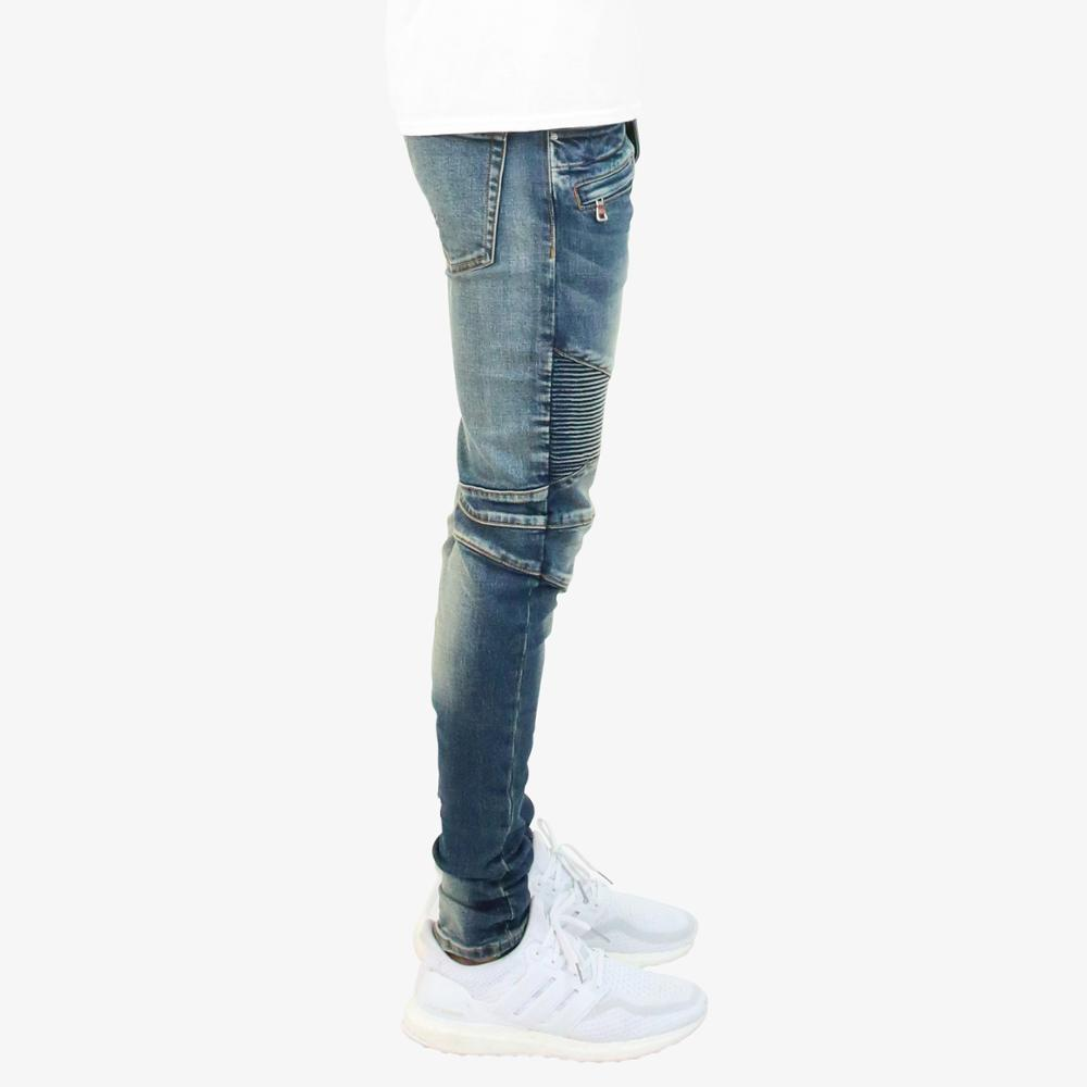 m14-stretch-denim-blue-4.jpg