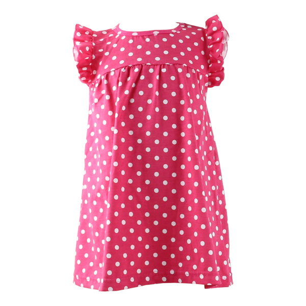 bulk wholesale 10 year old kids girl dresses for party children cotton frocks designs fashion baby tunic tops