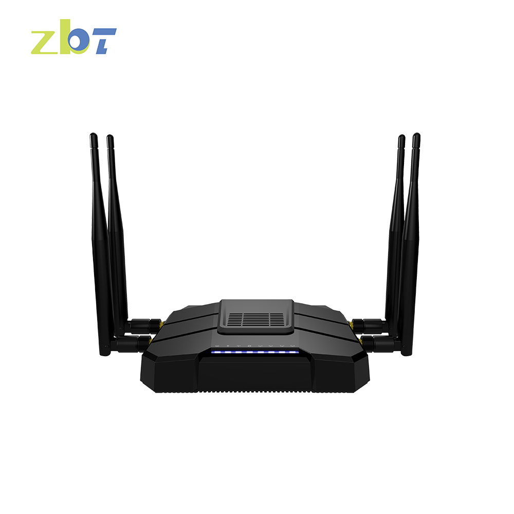 MT7621 usb wifi 3g 4g wireless router 4g LTE CPE