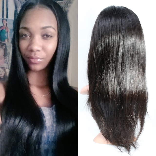 Buy Cheap China Hair Extensions African Products Find China Hair