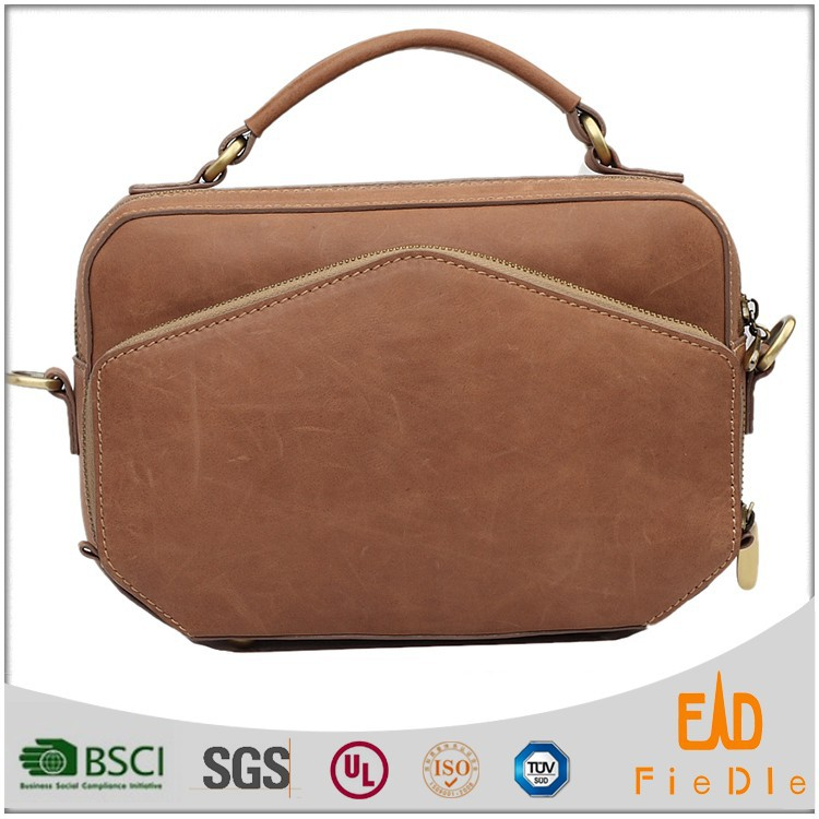 N1004 alibaba china purses and handbags 2015, bags handbag famous brand, women bags stock lot