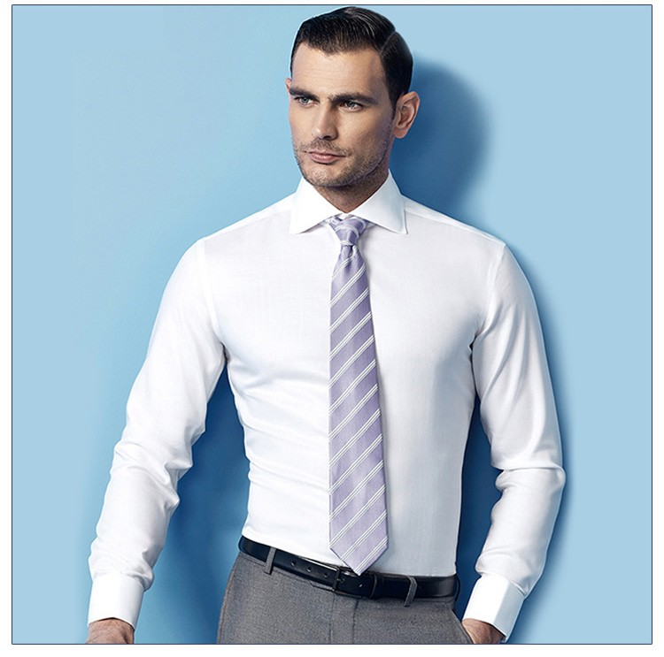Man White Shirt Custom Designs For Men Formal Shirt Buy Dress