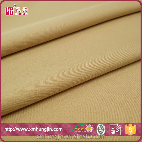 bdf310f5d0ad5 90 Polyester 10 Spandex Fabric, 90 Polyester 10 Spandex Fabric Suppliers  and Manufacturers at Alibaba.com