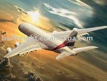 Air Cargo Service From Shenzhen,China to Ahmedabad,India