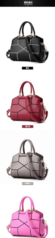 1003f87ae LY91 حقائب النساء حقائب مصمم حقائب اليد الجملة بابا الصين online التسوق