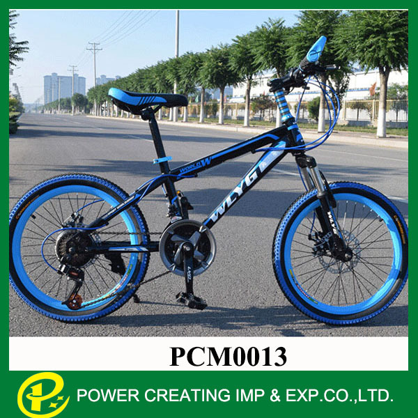 20 Students Bicycle Mountain Mini Mountain Bike Buy 20