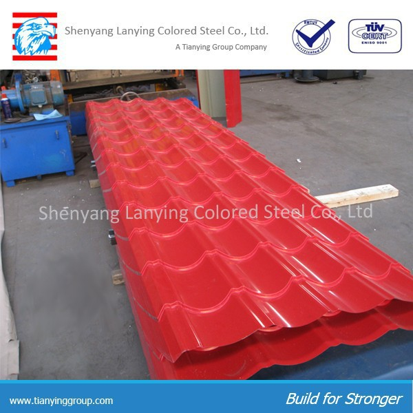 Cheap Metal Roofing Sheet, Cheap Metal Roofing Sheet Suppliers And  Manufacturers At Alibaba.com