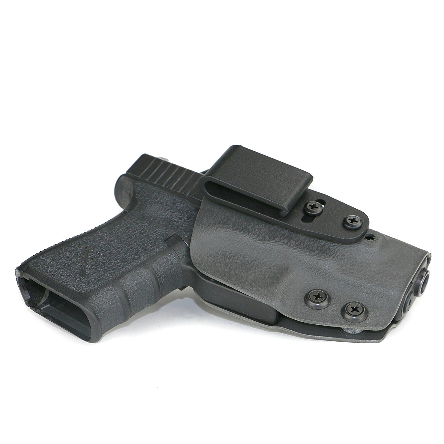 Buy Inside the Waistband IWB Concealed Gun Holster for North