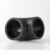HDPE Pipe Fittings Elbow 90 degrees Elbow Connector