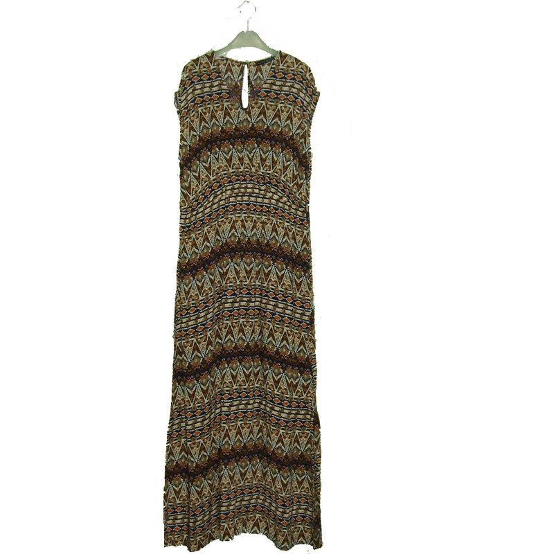 Big And Tall Clothing Ebay